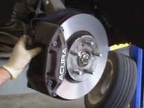 Acura Auto Repair Somerville - Mike's Auto Warranty