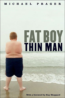 Auto Repair Arlington - Fat Boy Thin Man