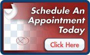Auto Repair Somerville   Mikes Auto Appointments