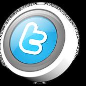 Auto Repair Somerville   Twitter Round resized 600