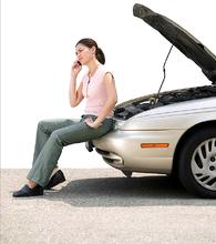 Somerville Auto Repair - Mike's Auto Warranty