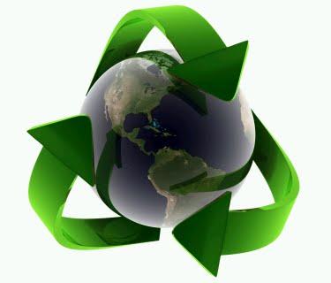 Boston Auto Repair - Green Oil Change