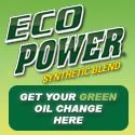 Green Oil Change Boston - Sustainable Oil Change Boston