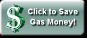 Somerville Auto Repair | Gas Mileage