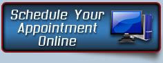 Auto Repair Somerville Online Scheduling