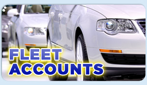 Vehicle Fleet Maintenance Boston