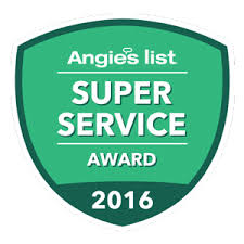 Auto Repair Somerville - Angie's List Super Service Award Winner