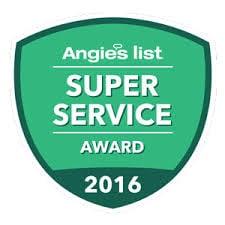 Convenient Car Repair Somerville - Angie's List Super Service Award Winner