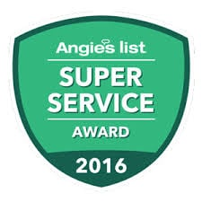 Customer Reviews of Mike's Auto - Angie's List Super Service Award Winner