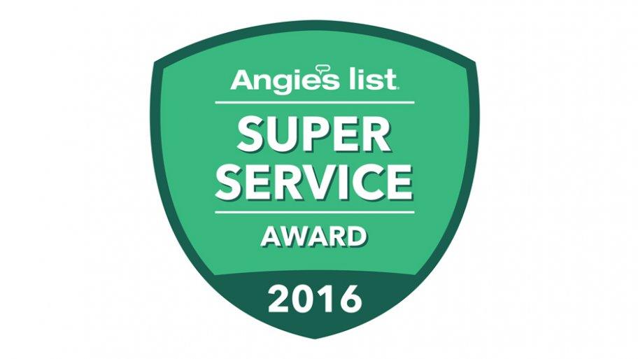Auto Repair Somerville - Angie's List Super Service Award Winner