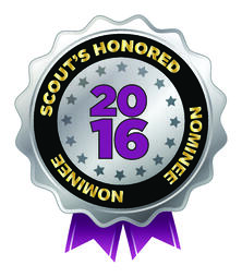 Somerville Auto Repair Award - Scout's Honored.jpg