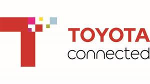 Somerville_Auto_Repair_Toyota.jpeg