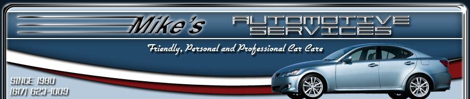 mikes-auto_logo